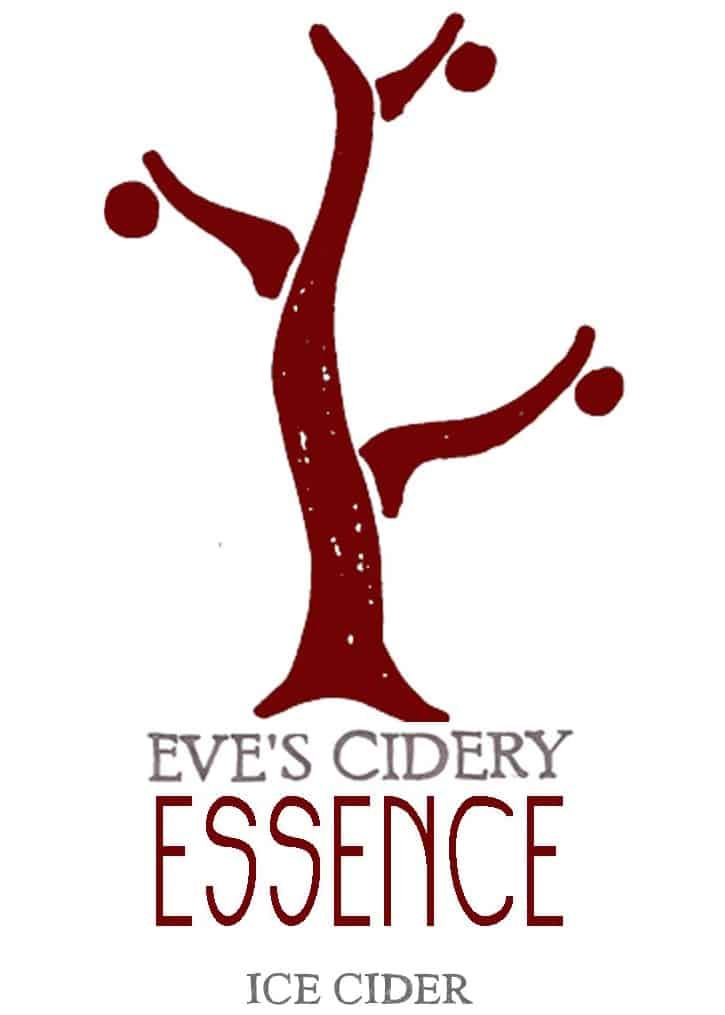 Essence-Front-2014-cropped