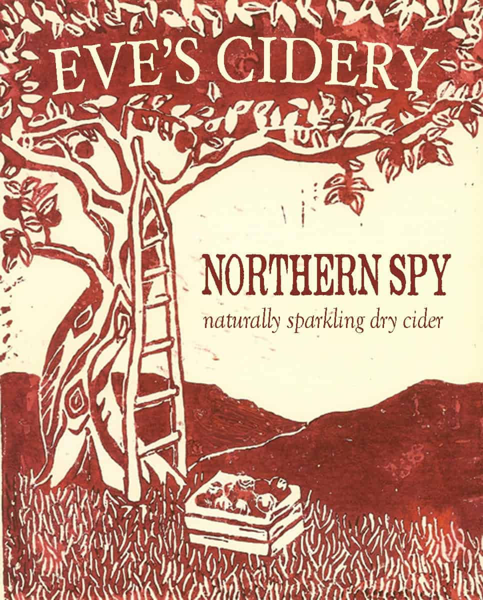 2014 northern spy front copy