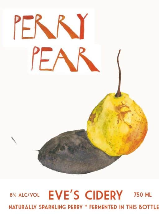 2014 perry pear front